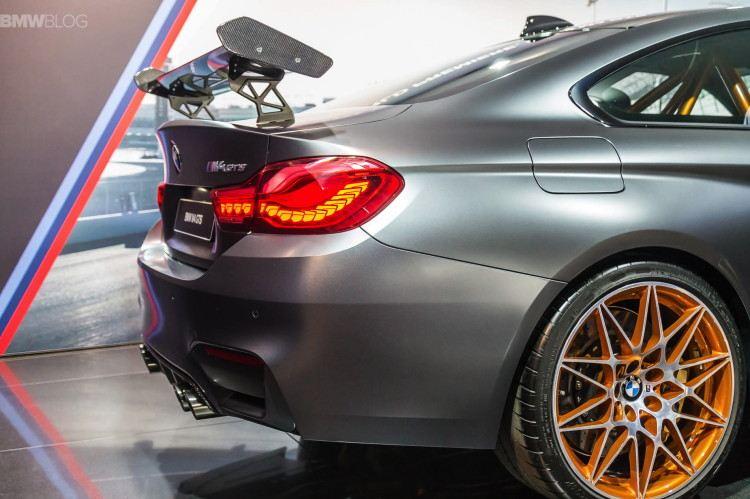 BMW-M4-GTS-Tokyo-images-19-750x499
