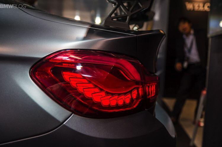 BMW-M4-GTS-Tokyo-images-22-750x499