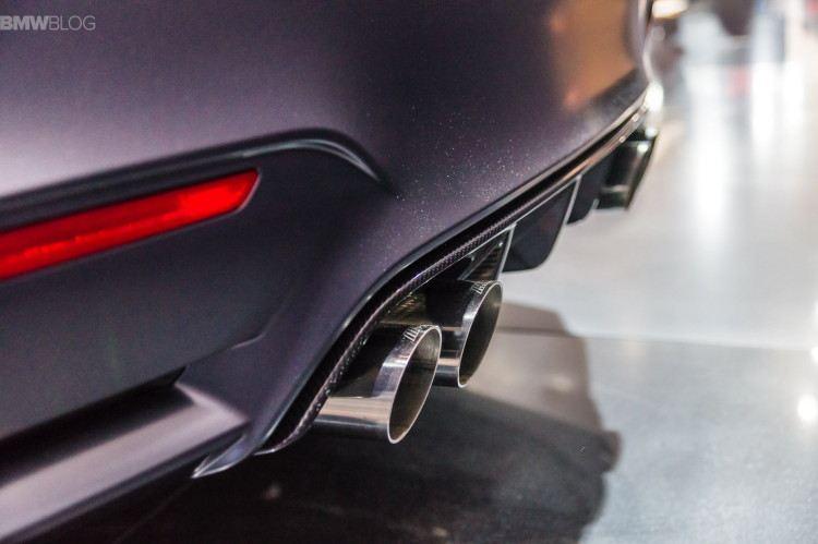 BMW-M4-GTS-Tokyo-images-23-750x499