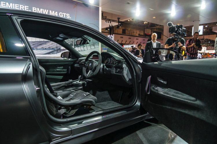 BMW-M4-GTS-Tokyo-images-3-750x499