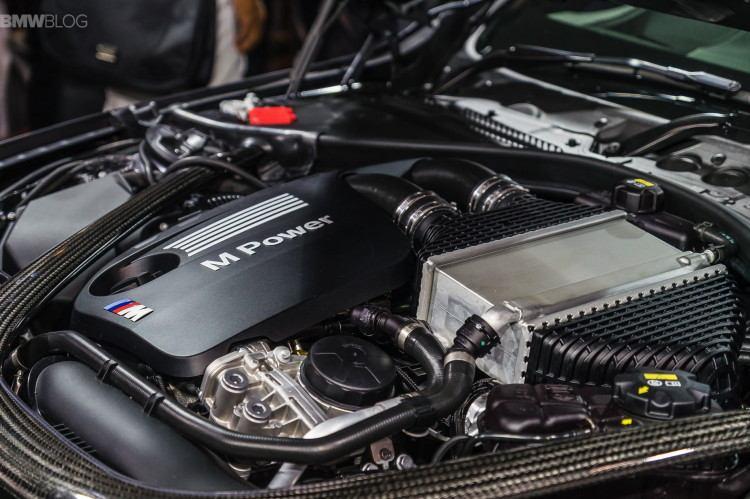 BMW-M4-GTS-Tokyo-images-31-750x499