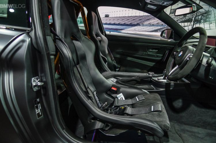 BMW-M4-GTS-Tokyo-images-4-750x499