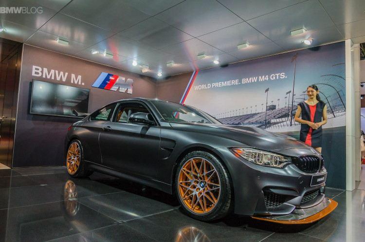 BMW-M4-GTS-Tokyo-images-7-750x499