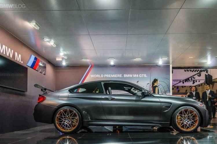 BMW-M4-GTS-Tokyo-images-8-750x499