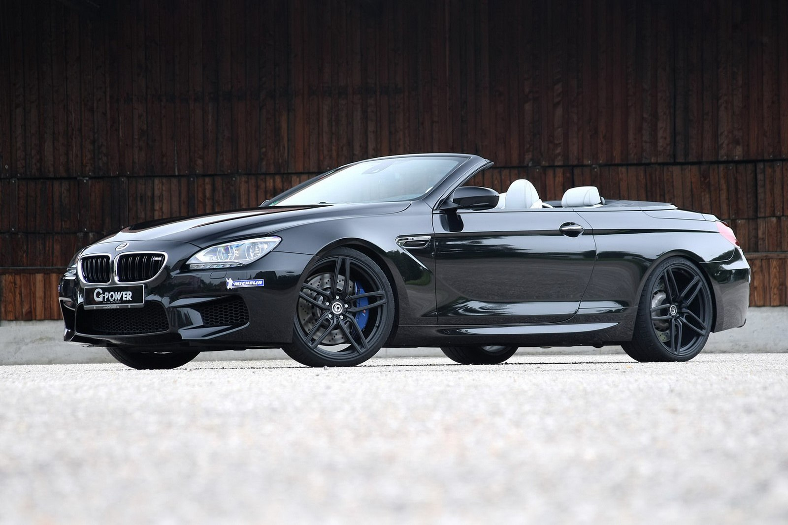 BMW-M6-G-Power-3