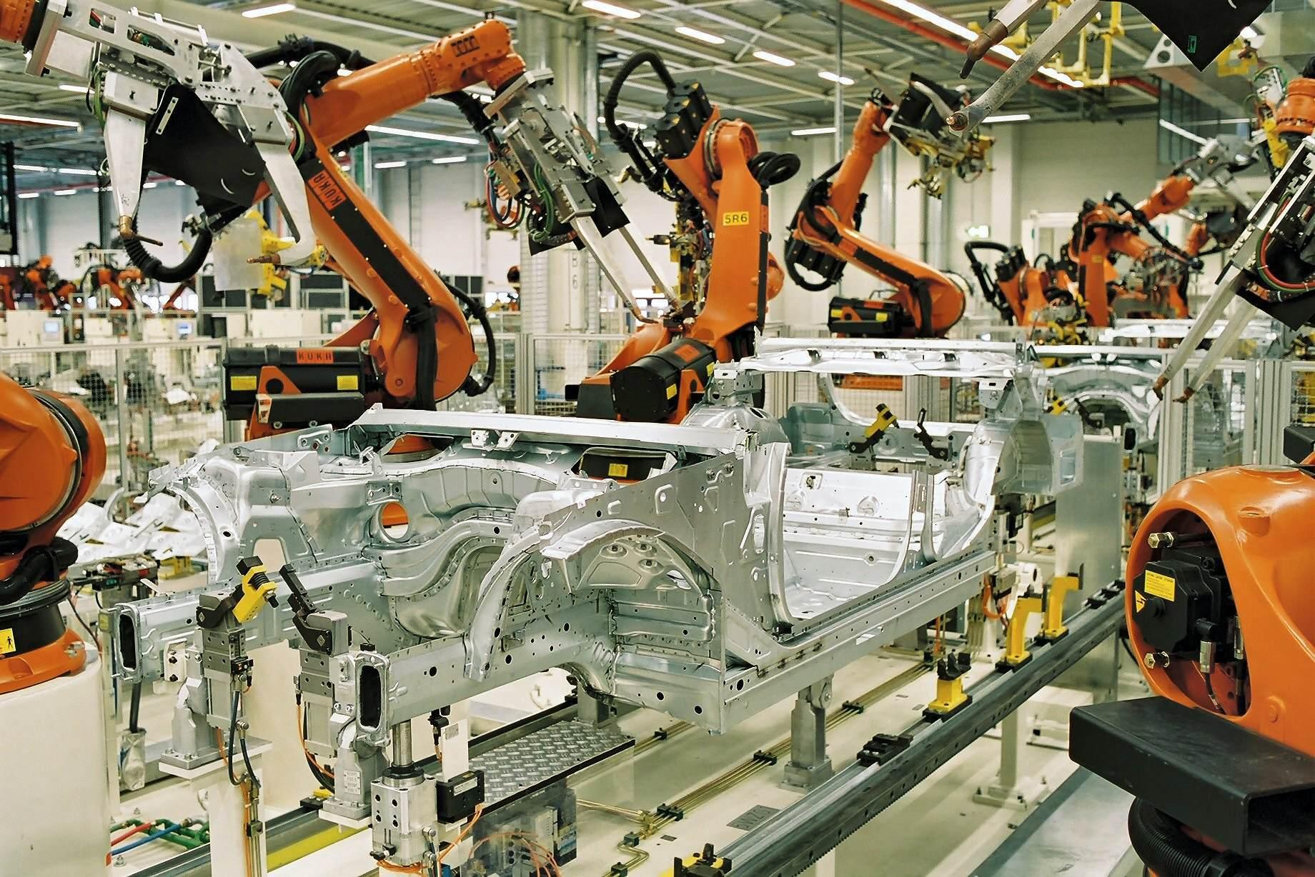 BMW_Factory