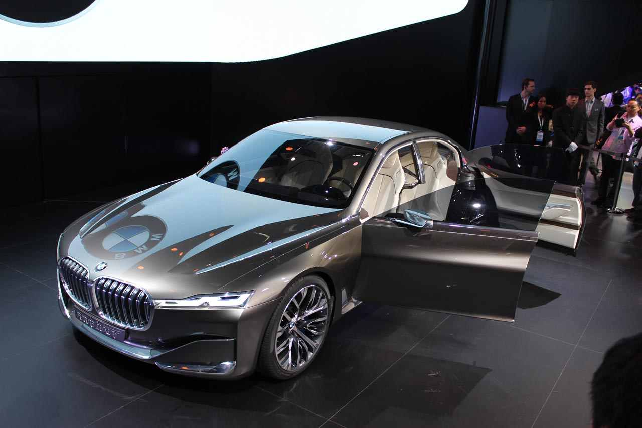 BMW_Vision_Future_Luxury_1