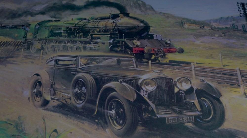 Bentley-Continental-GT-V8-S-Convertible-races-train-16