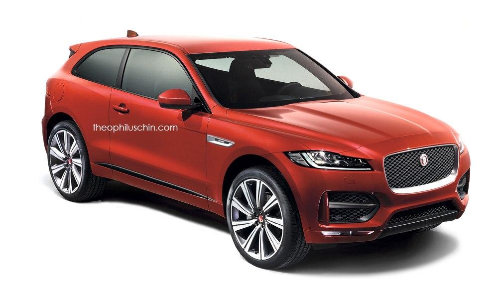 Jaguar-F-Pace-Coupe-rendering-1