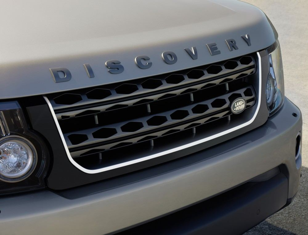 Land-Rover-Discovery-Graphite-7