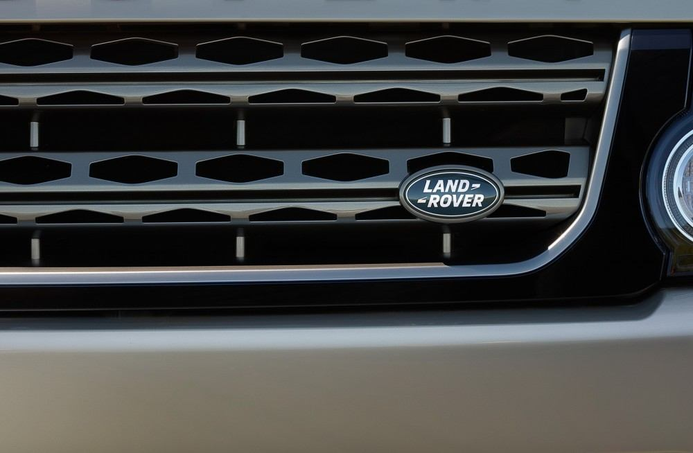 Land-Rover-Discovery-Graphite-8