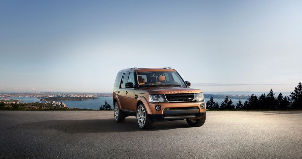 Land-Rover-Discovery-Landmark-1