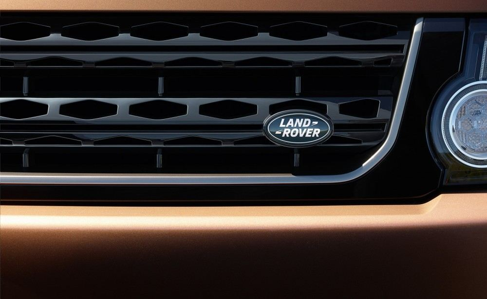 Land-Rover-Discovery-Landmark-10