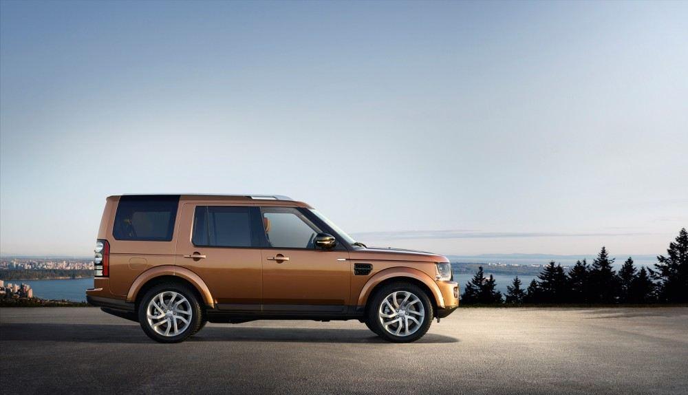 Land-Rover-Discovery-Landmark-2