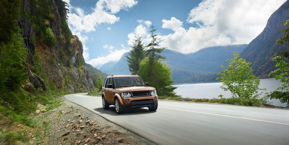 Land-Rover-Discovery-Landmark-4