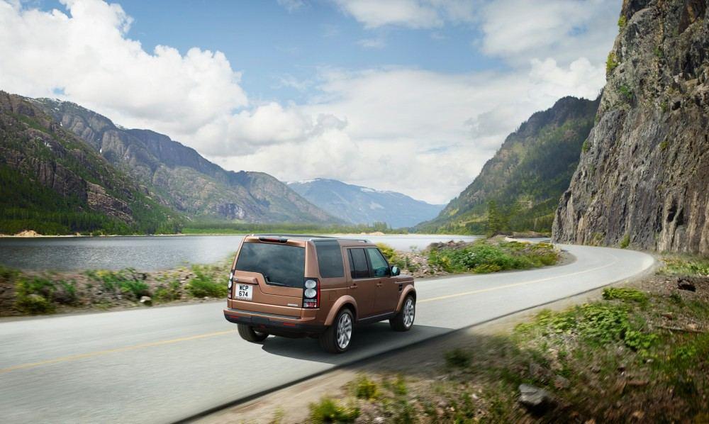 Land-Rover-Discovery-Landmark-5
