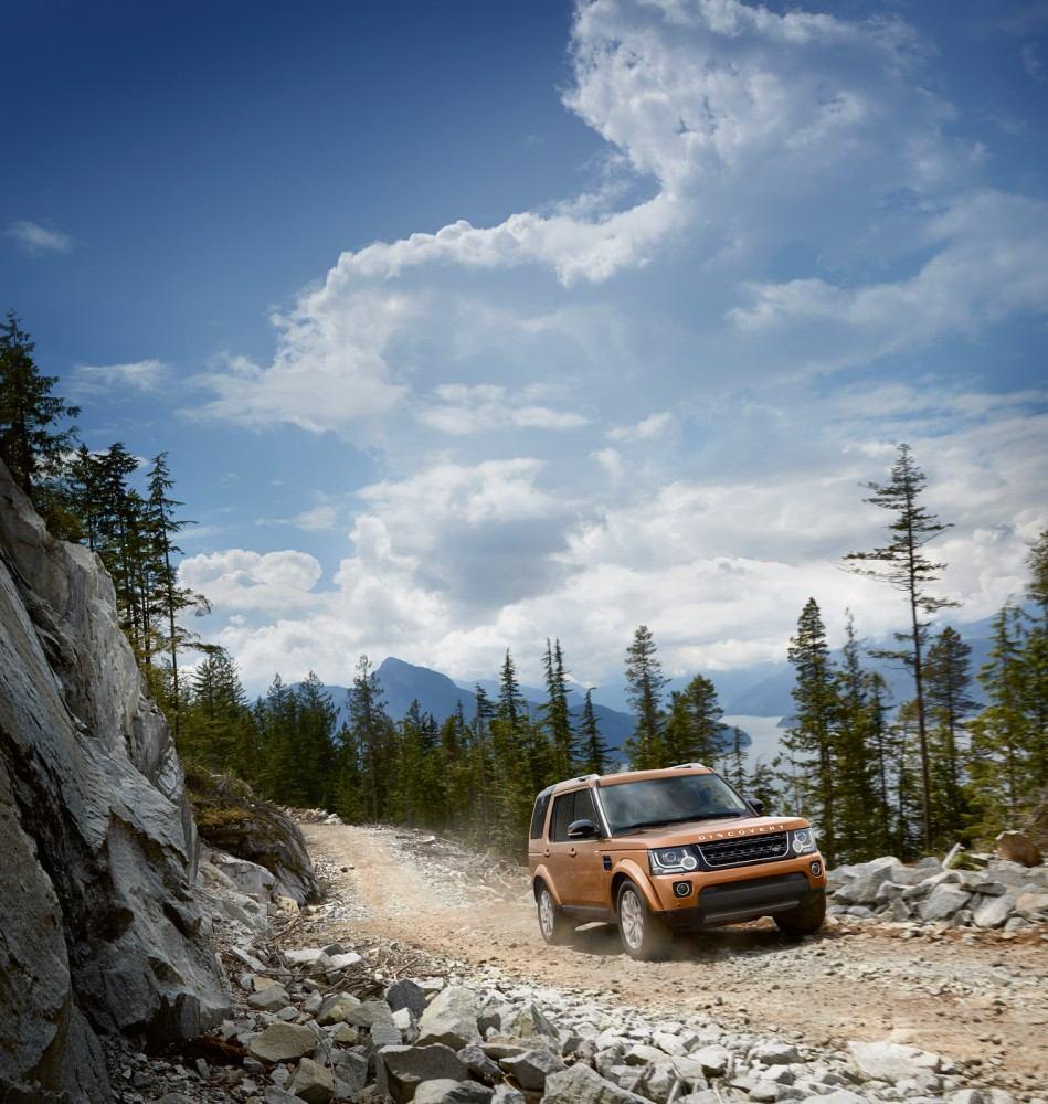 Land-Rover-Discovery-Landmark-6