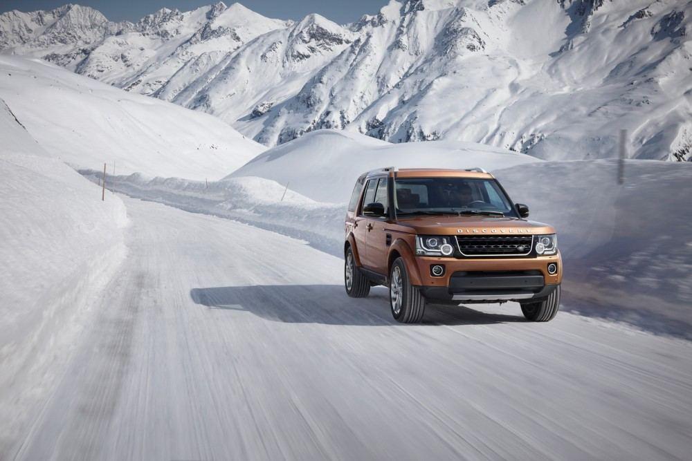 Land-Rover-Discovery-Landmark-7