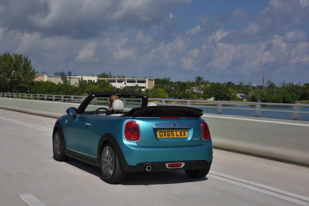 New-2016-MINI-Convertible-images-10