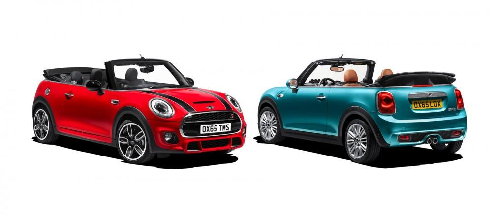 New-2016-MINI-Convertible-images-115