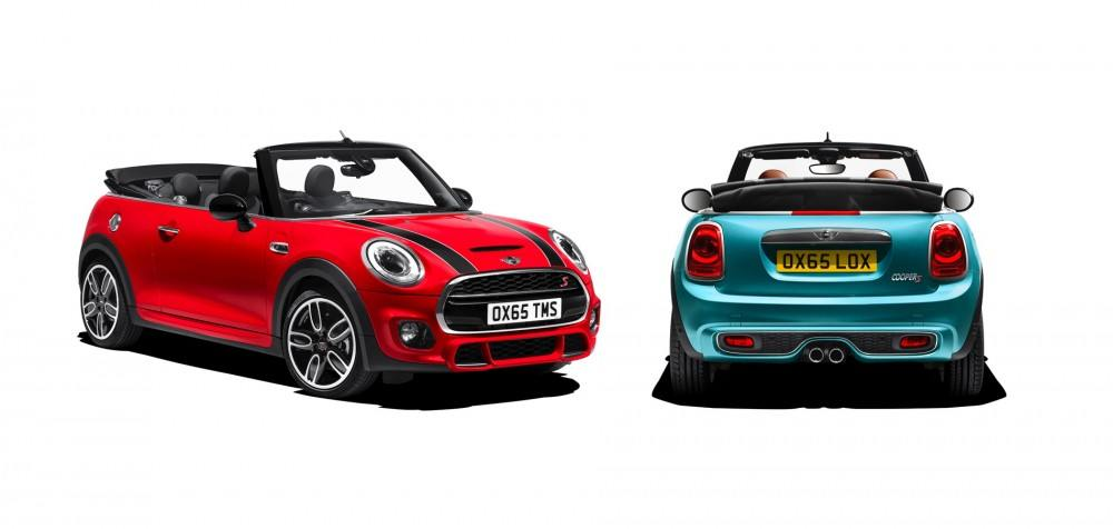 New-2016-MINI-Convertible-images-116