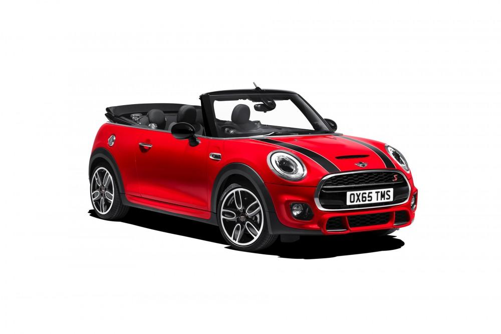 New-2016-MINI-Convertible-images-129