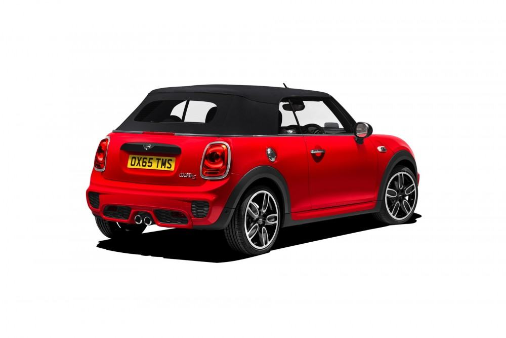 New-2016-MINI-Convertible-images-132