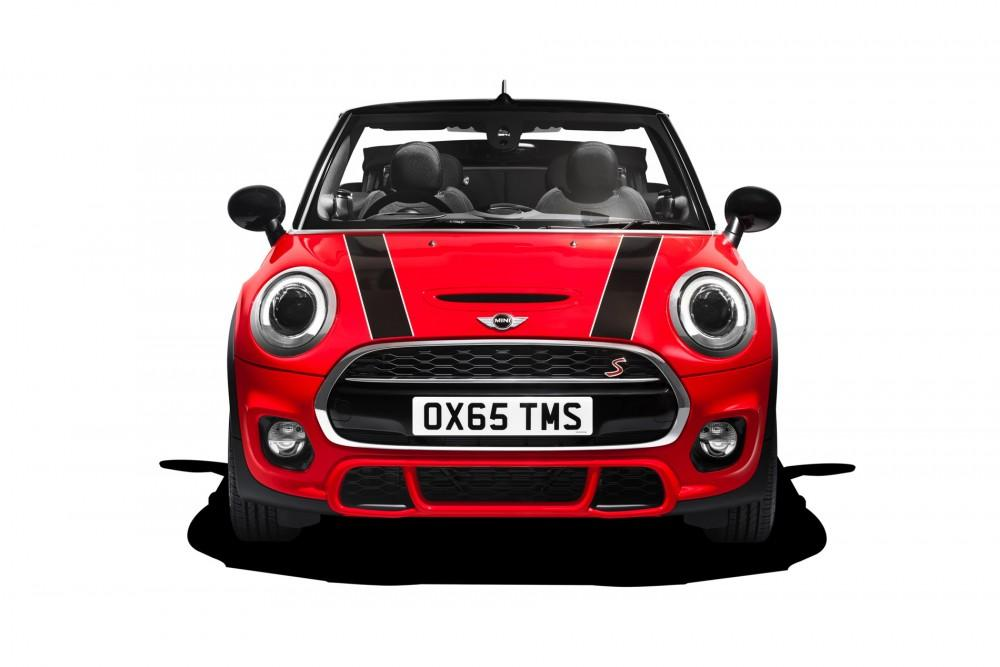 New-2016-MINI-Convertible-images-133