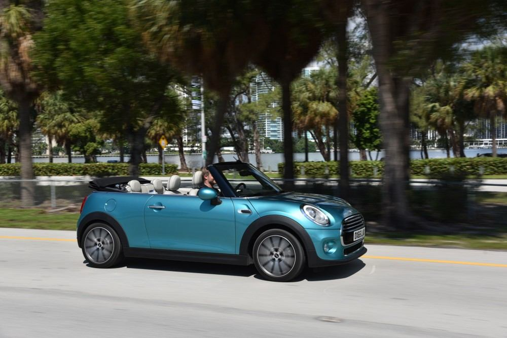 New-2016-MINI-Convertible-images-14