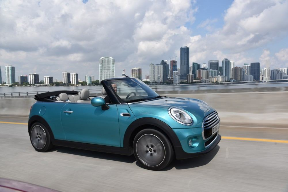 New-2016-MINI-Convertible-images-15