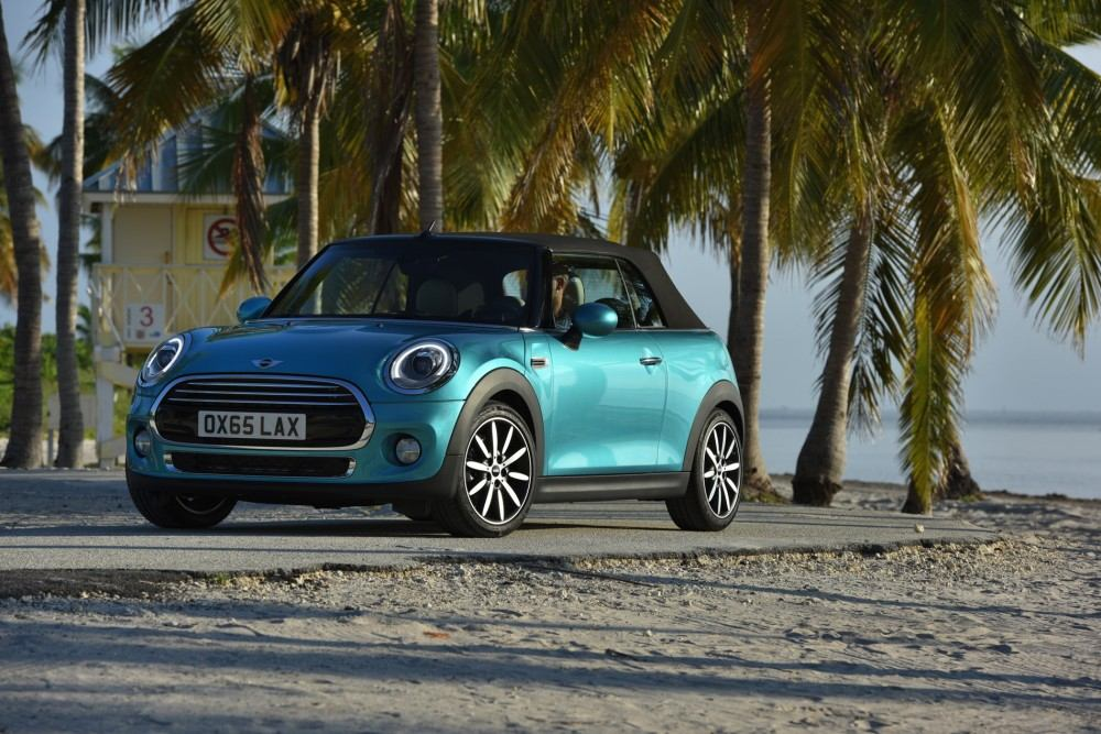 New-2016-MINI-Convertible-images-2
