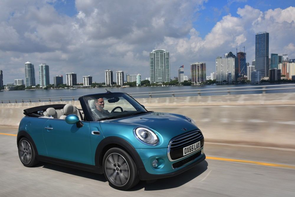 New-2016-MINI-Convertible-images-22