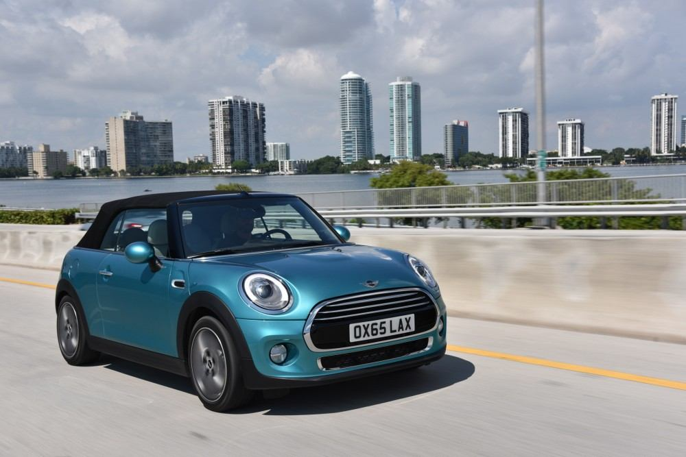 New-2016-MINI-Convertible-images-28