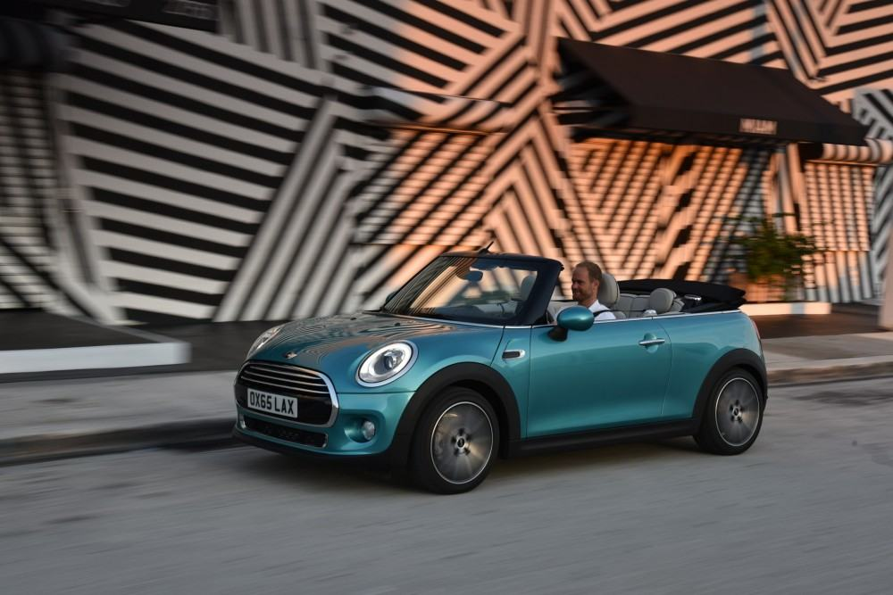 New-2016-MINI-Convertible-images-33