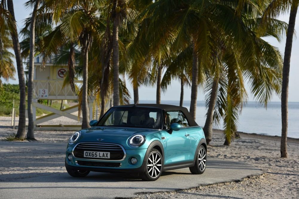 New-2016-MINI-Convertible-images-4 (1)