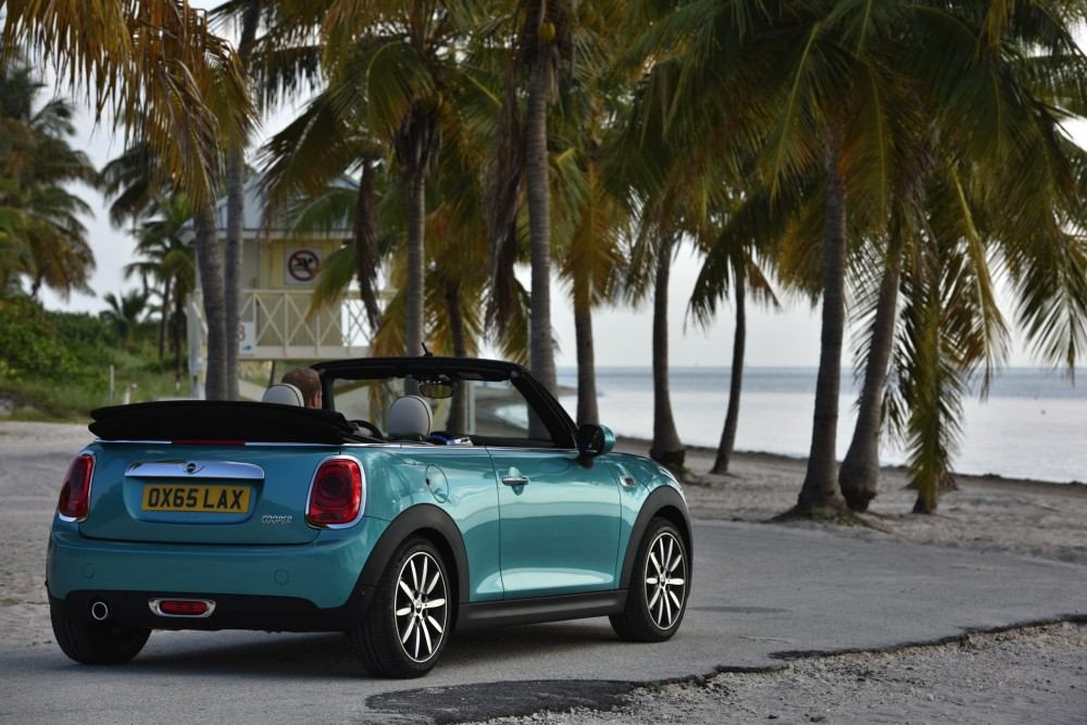 New-2016-MINI-Convertible-images-5