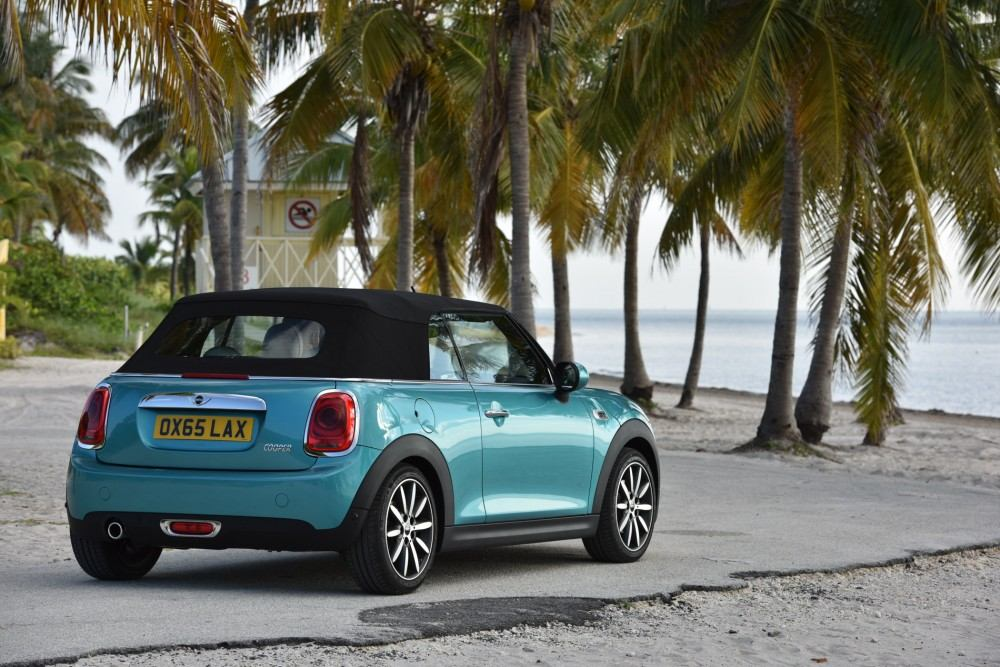 New-2016-MINI-Convertible-images-6