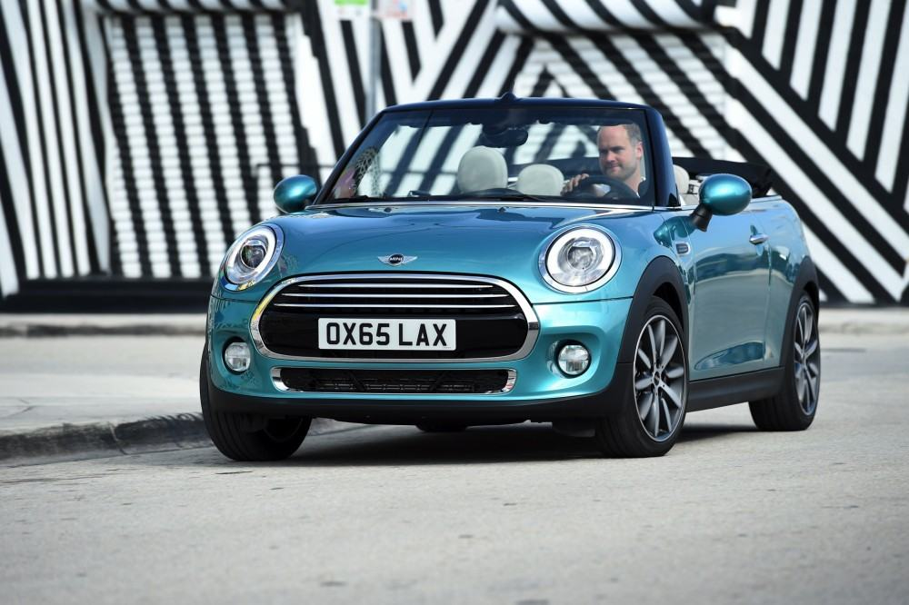 New-2016-MINI-Convertible-images-73