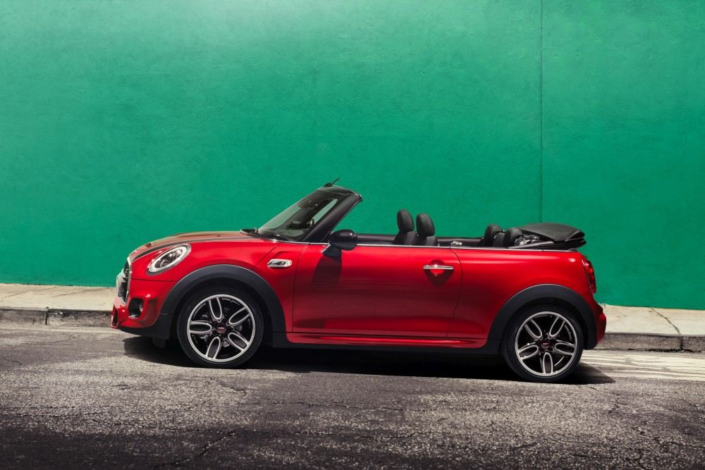 New-2016-MINI-Convertible-images-95