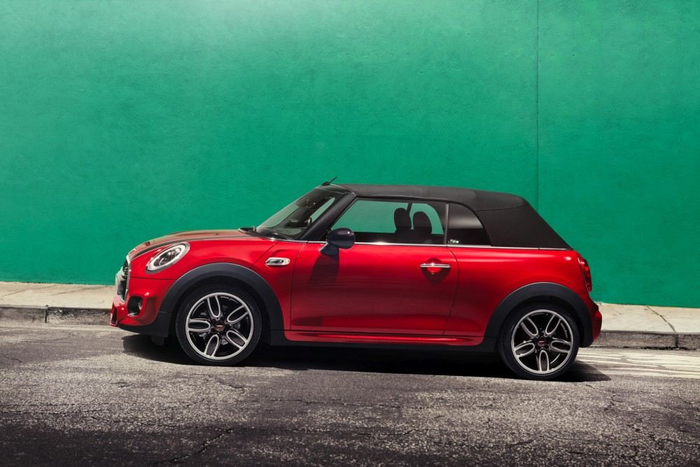 New-2016-MINI-Convertible-images-96