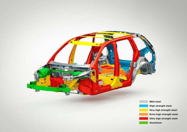 New-Volvo-XC90-Safety-Cage-Illustration