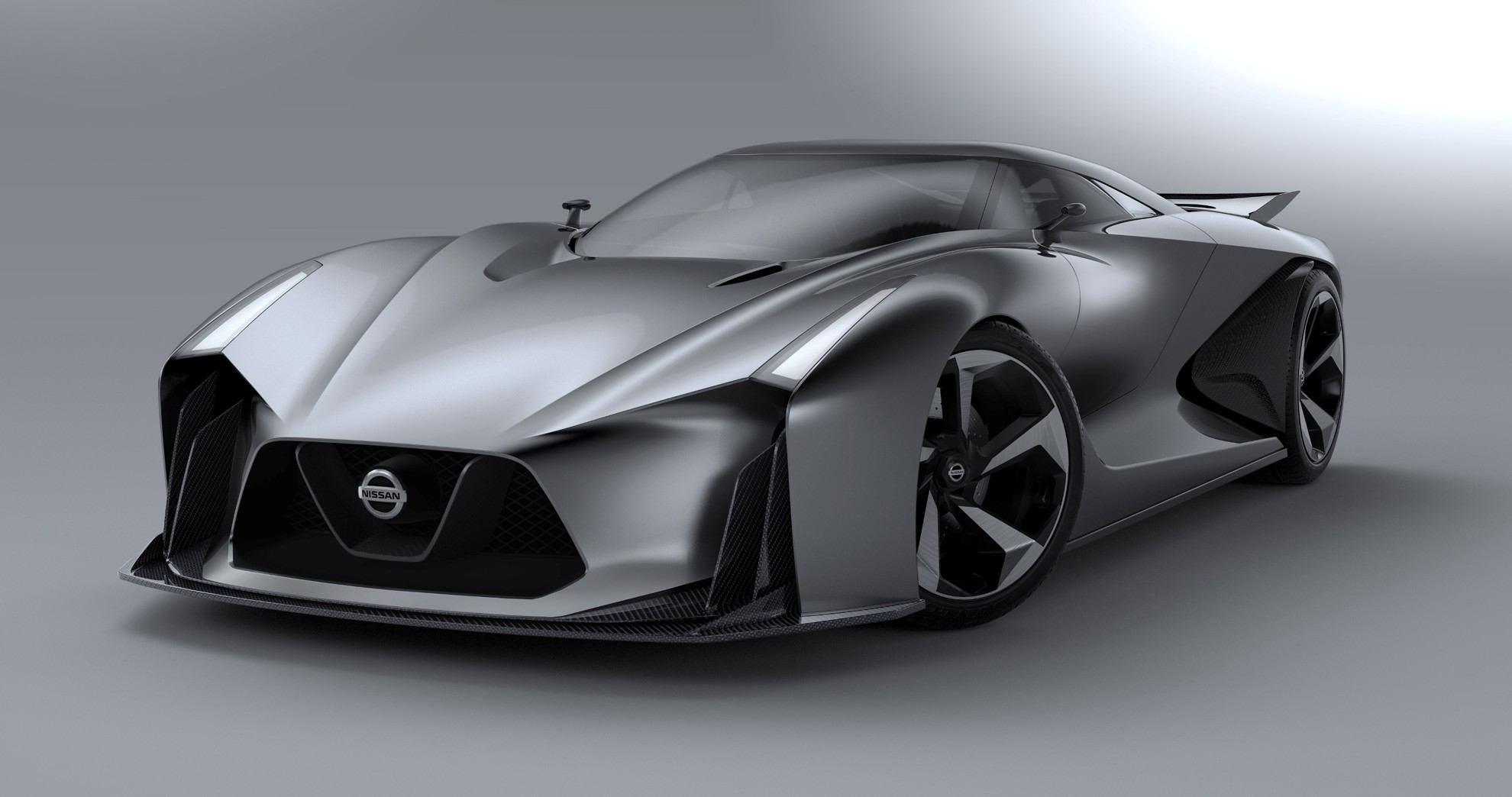 Nissan-Concept-2020