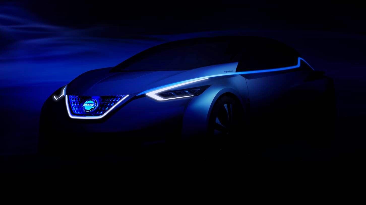 Nissan-concept-Tokyo