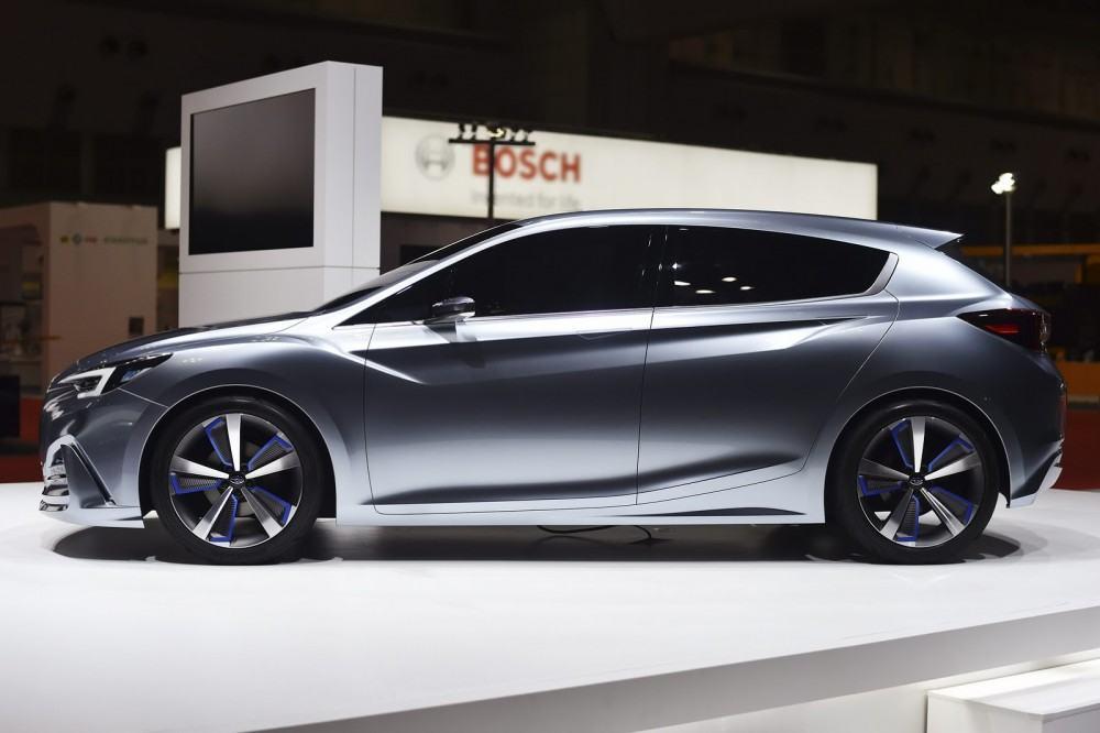 Subaru-Impreza-Concept-2