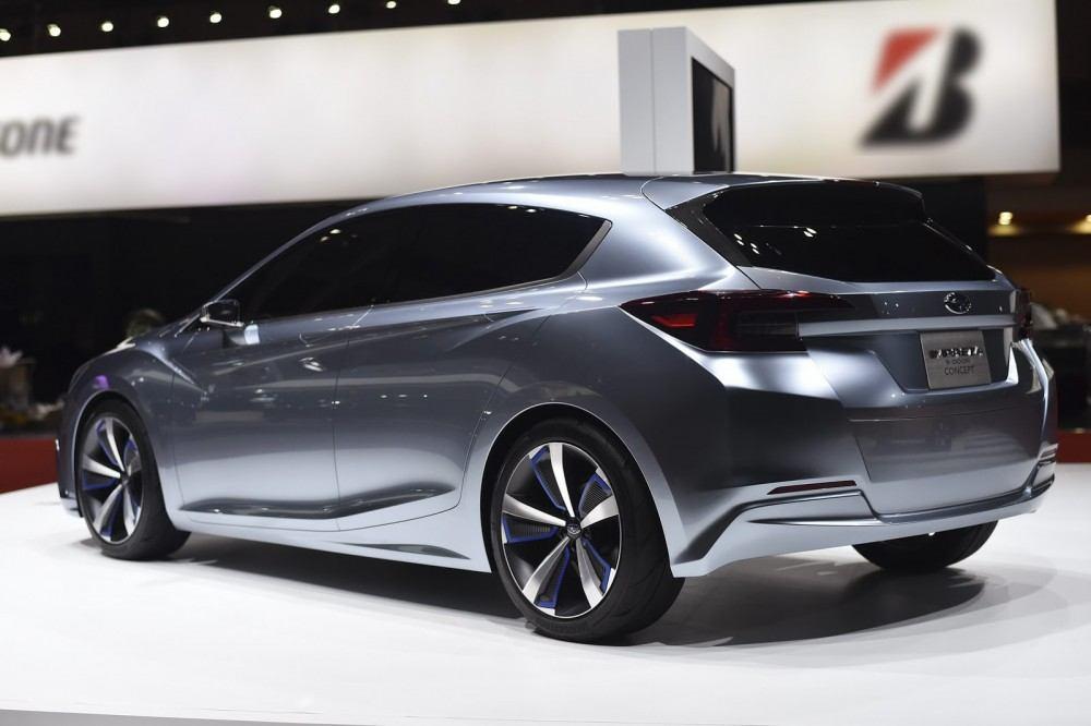 Subaru-Impreza-Concept-3