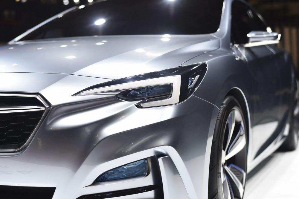 Subaru-Impreza-Concept-4