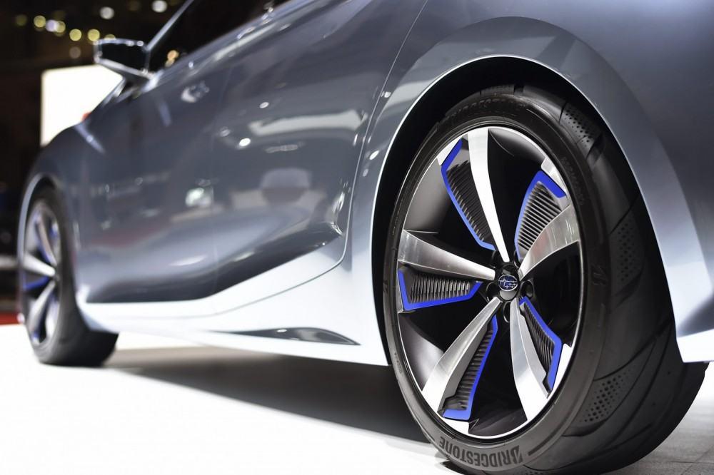 Subaru-Impreza-Concept-5