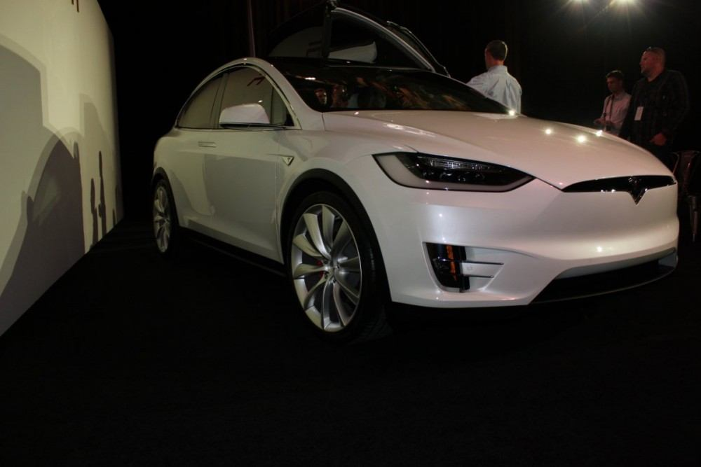 as-we-waited-for-our-turn-behind-the-wheel-tesla-let-us-check-out-a-customers-model-x