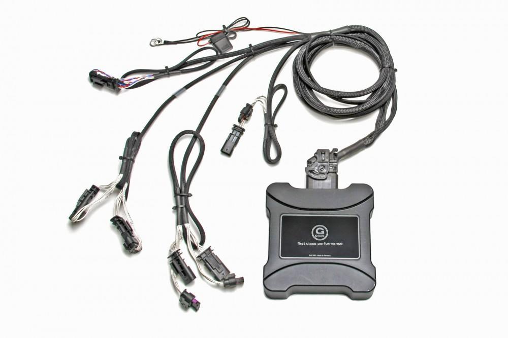 g-power-bi-tronik-5-d-tronik-5-10