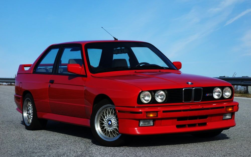 get-great-prices-on-classic-bmw-m3-e30-for-sale